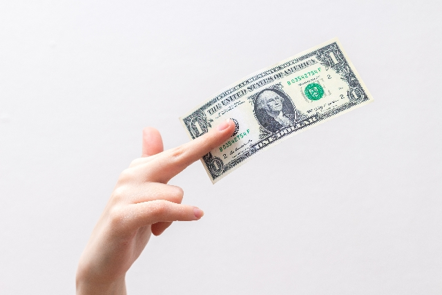 成功する不動産投資の3ステップとは?