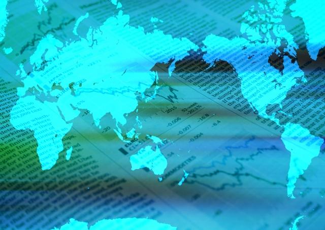 世界同時株安で不動産市場はどうなる?