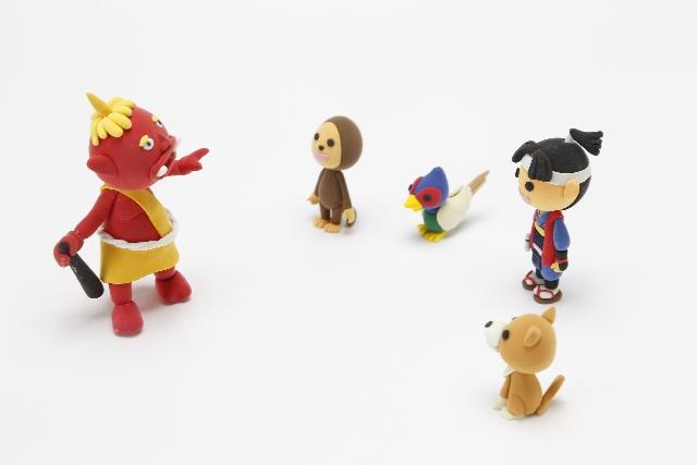 日本の伝統芸能「◯回し」は 重要なビジネスリテラシー