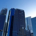 skyscrapers-1222079_640