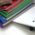 school-supplies-1582083_640