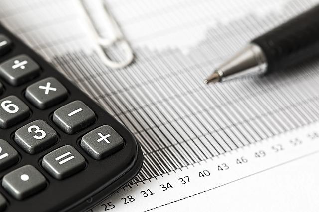 不動産投資は◯◯◯を増やすゲーム