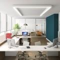 office-1966381_640