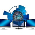 network-2167871_640