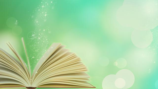 本を書きます。どんな本が読みたいですか?