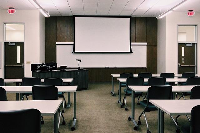 大学での不動産投資講座が始まります。