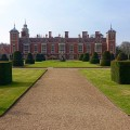 felbrigg-estate-1144789_640