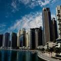 skyscraper-2171709_640 (1)