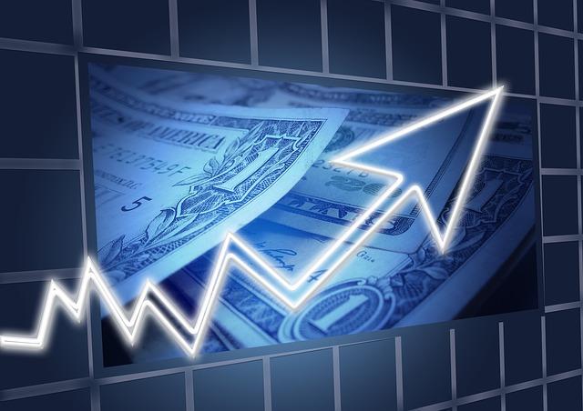 マイナス金利受け不動産融資が過去最高に