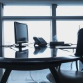 office-2009693_640