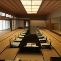 kyoto-1788767_640