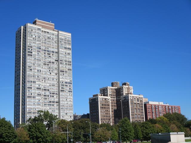 30年前の新興住宅地から見えること